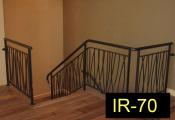 IR-70-wroughtironindoorrailing