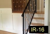 IR-16-wroughtironindoorrailing