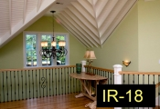 IR-18-wroughtironindoorrailing