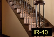 IR-40-wroughtironindoorrailing