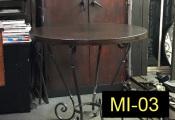 MI-03-wroughtironbench