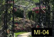 MI-04-wroughtironbench