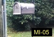 MI-05-wroughtironbench