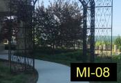 MI-08-wroughtironbench
