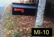 MI-10-wroughtironbench