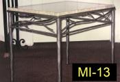 MI-13-wroughtironbench