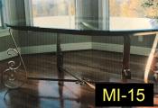 MI-15-wroughtironbench