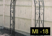 MI-18-wroughtironbench