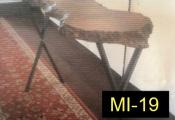 MI-19-wroughtironbench