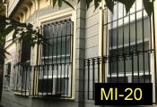 MI-20-wroughtironbench