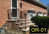 OR-01-wroughtironoutdoorrailing