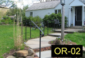 OR-02-wroughtironoutdoorrailing