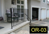 OR-03-wroughtironoutdoorrailing