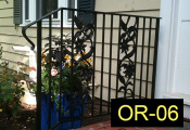 OR-06-wroughtironoutdoorrailing