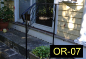 OR-07-wroughtironoutdoorrailing