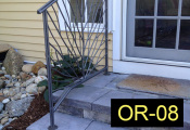 OR-08-wroughtironoutdoorrailing