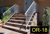 OR-18-wroughtironoutdoorrailing1