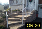 OR-20-wroughtironoutdoorrailing