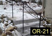 OR-21-wroughtironoutdoorrailing