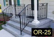 OR-25-wroughtironoutdoorrailing
