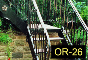 OR-26-wroughtironoutdoorrailing