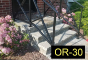 OR-30-wroughtironoutdoorrailing