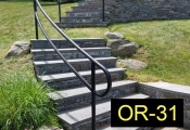 OR-31-wroughtironoutdoorrailing