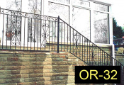 OR-32-wroughtironoutdoorrailing