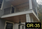 OR-35-wroughtironoutdoorrailing