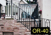 OR-40-wroughtironoutdoorrailing