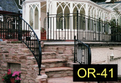 OR-41-wroughtironoutdoorrailing