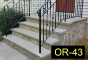 OR-43-wroughtironoutdoorrailing1