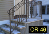 OR-46-wroughtironoutdoorrailing
