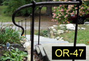 OR-47-wroughtironoutdoorrailing