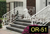 OR-51-wroughtironoutdoorrailing
