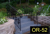 OR-52-wroughtironoutdoorrailing