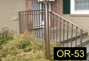 OR-53-wroughtironoutdoorrailing