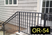 OR-54-wroughtironoutdoorrailing