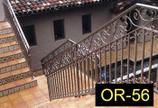 OR-56-wroughtironoutdoorrailing