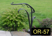 OR-57-wroughtironoutdoorrailing
