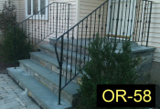 OR-58-wroughtironoutdoorrailing