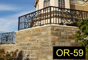 OR-59-wroughtironoutdoorrailing
