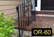 OR-60-wroughtironoutdoorrailing