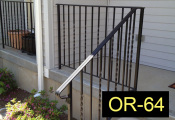 OR-64-wroughtironoutdoorrailing