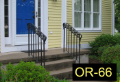 OR-66-wroughtironoutdoorrailing