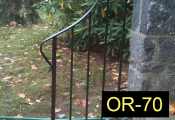 OR-70-wroughtironoutdoorrailing