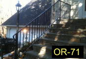 OR-71-wroughtironoutdoorrailing
