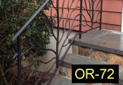OR-72-wroughtironoutdoorrailing