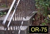 OR-75-wroughtironoutdoorrailing