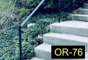 OR-76-wroughtironoutdoorrailing